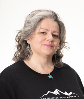 Dr. Veronica Berezansky | R.Ac | TCMD | RMT
