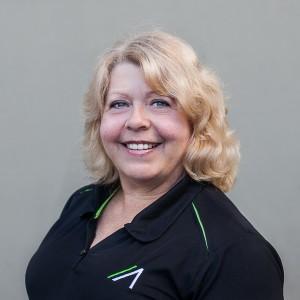 Linda Belenczuk | RMT  | CPCA