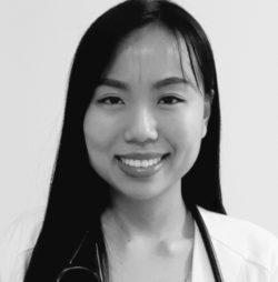Dr. Thuy Nguyen | B.SC.| ND